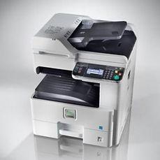 fotokopi kiralama, yazıcı kiralama, mitaco 6525 fotokopi, gop fotokopi kialam, istanbul fotokopi kiralama, ucuz fotokopi, ucuz yazıcı, en uygun fotokopi, datsan toner dolum, kiralık,