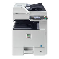 fotokopi kiralama, yazıcı kiralama, mitaco 8525c fotokopi, gop fotokopi kialam, istanbul fotokopi kiralama, ucuz fotokopi, ucuz yazıcı, en uygun fotokopi, datsan toner dolum, kiralık,
