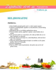 HELJDOMAFINI.png