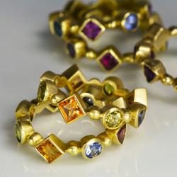 Suzie Ring