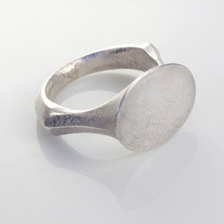 chisel-ring-Gallery