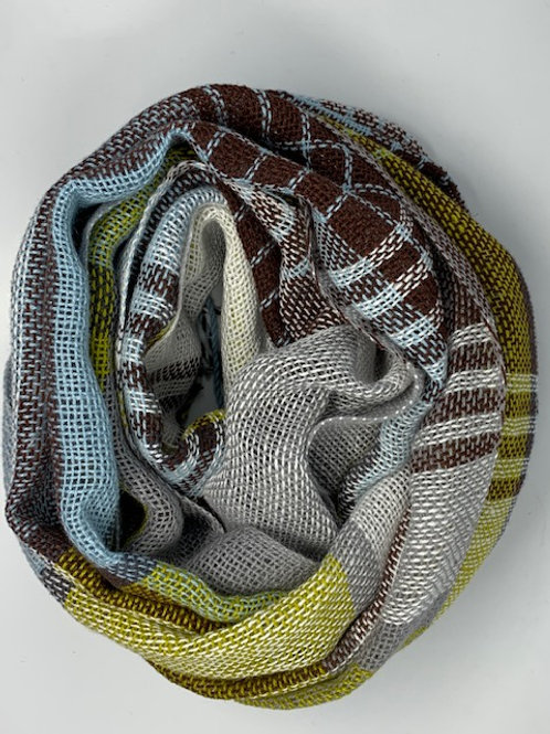 Lino e cotone - art. 4930.595