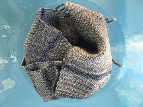 Pura lana vergine - art. 1136.211