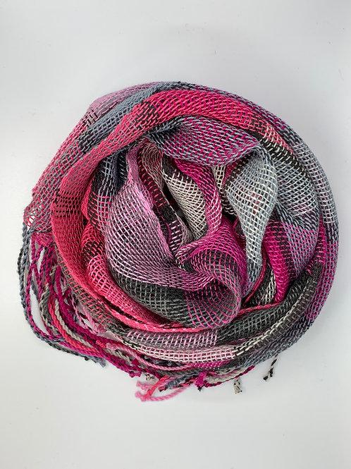Lino e cotone - art. 3907.438