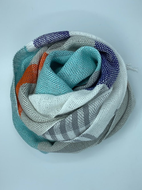 Lino e cotone - art. 4151.12