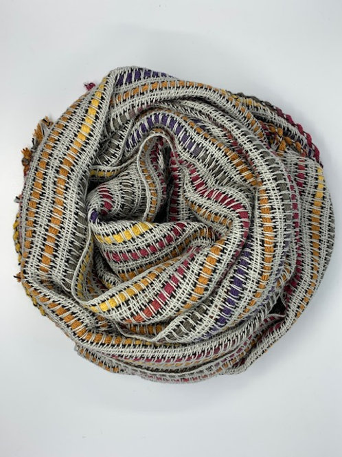 Lino e cotone - art. 4023.467