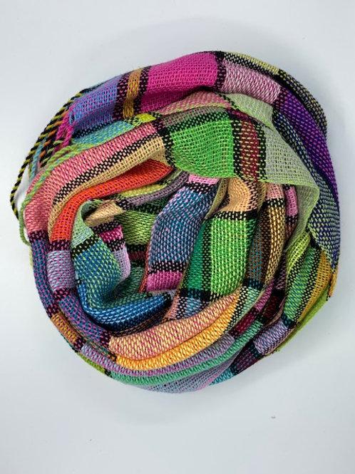Lino e cotone - art. 4193.544