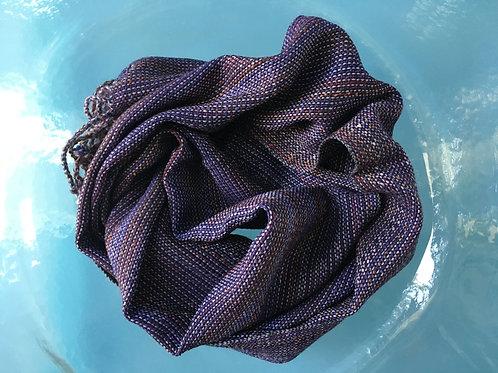 Merino e lana vergine - art. 0610.62