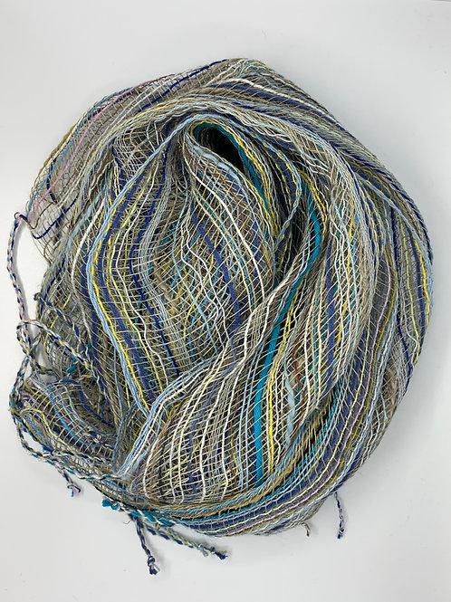 Lino e cotone - art. 3747.419