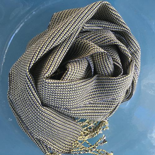 Cotone e lino - art. 1336.138