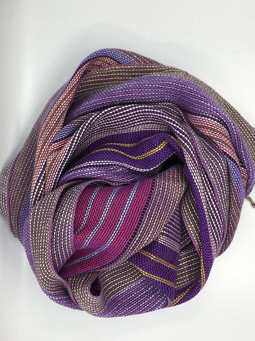 Cotone e lino - art. 2106.268
