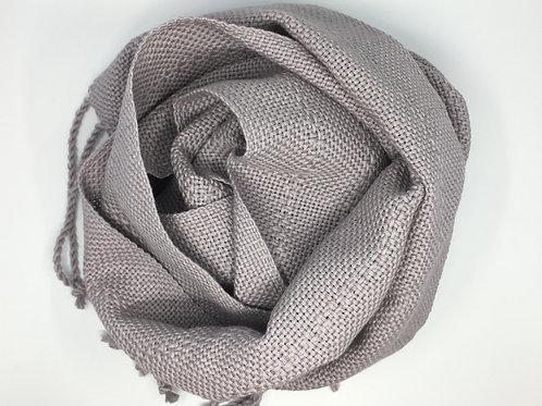 Cotone - art. 2135.274