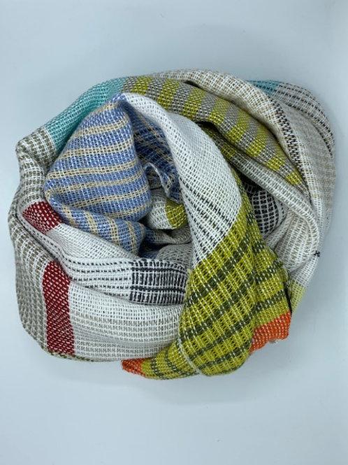 Lino e cotone - art. 4262.555