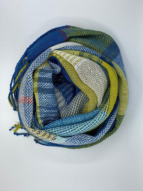Lino e cotone - art. 3917.448