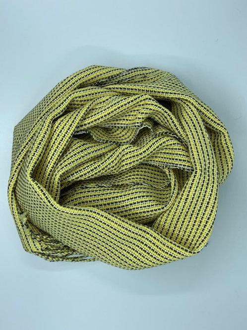 Lino e cotone - art. 4107.518
