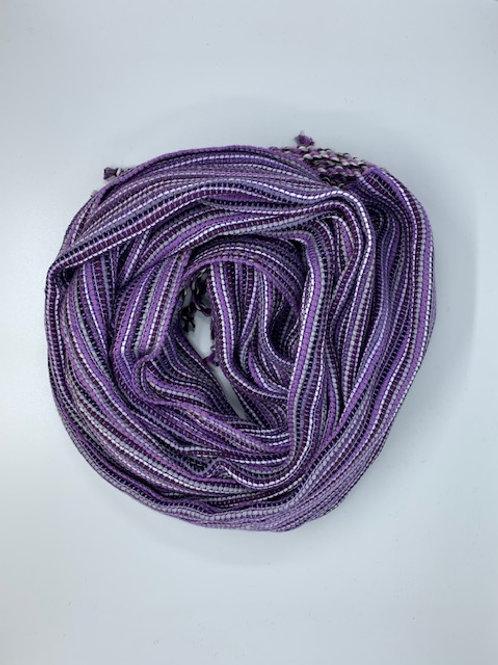 Cotone e seta - art. 3959.453