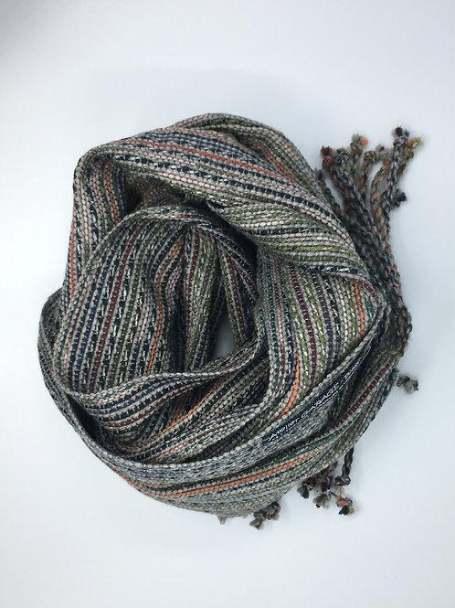 Pura lana - art. 2431.285