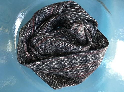 Lana merino e pura lana vergine - art. 0624.79