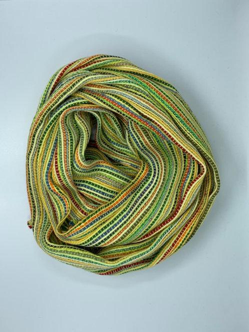 Cotone e seta - art. 4257.550