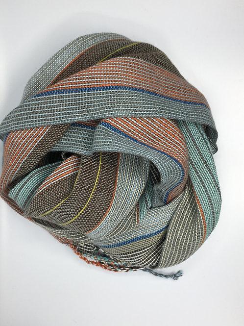 Cotone e lino - art. 2103.265
