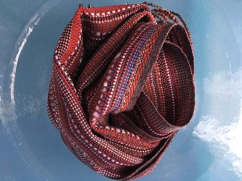 Pura lana vergine - art. 1191.256