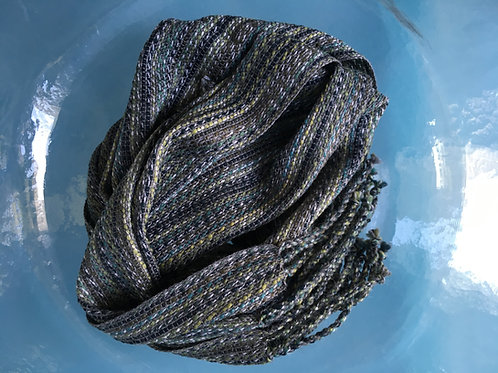 Merino e lana vergine - 0617.86