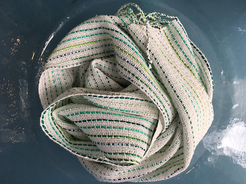 Cotone e lino - art. 1268.71