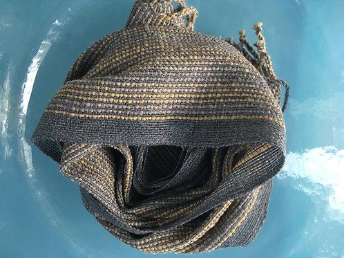 Lana merino e pura lana vergine - art. 1255.295