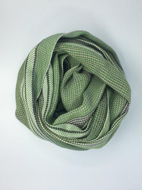 Lino, cotone e seta - art. 2639.315