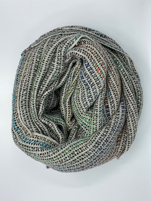Lino e cotone - art. 4261.554
