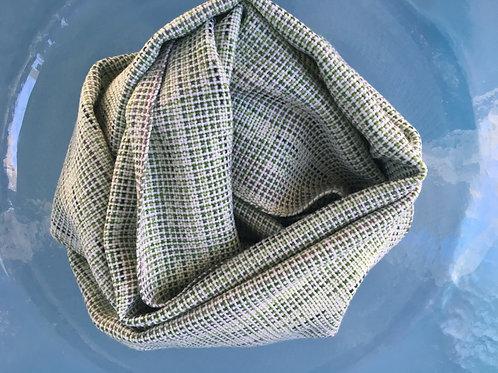 Pura lana vergine - art. 1131.206