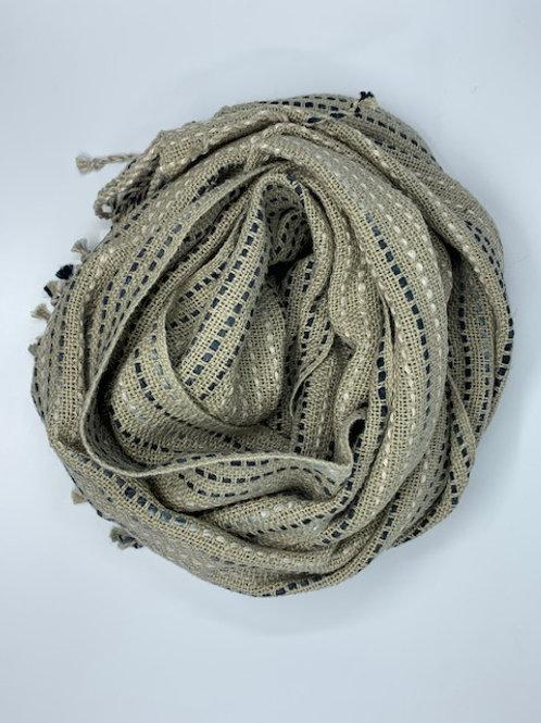 Lino e cotone - art. 4099.510