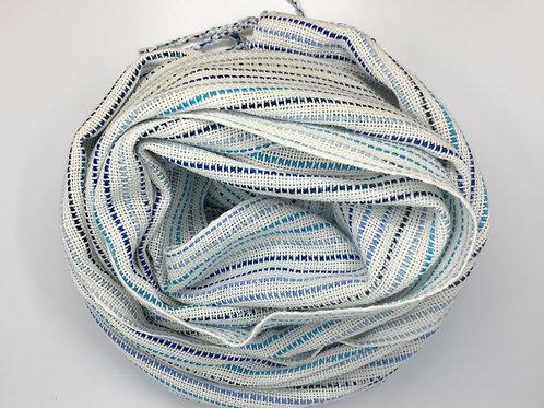 Lino e cotone - art. 2945.335