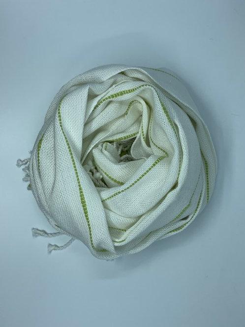Lino e cotone - art. 4082.493