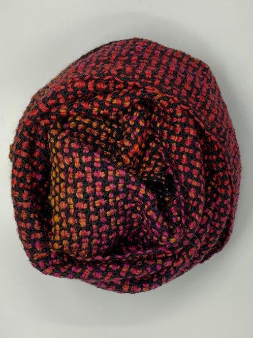 Lana merino e pura lana - art. 4743.632