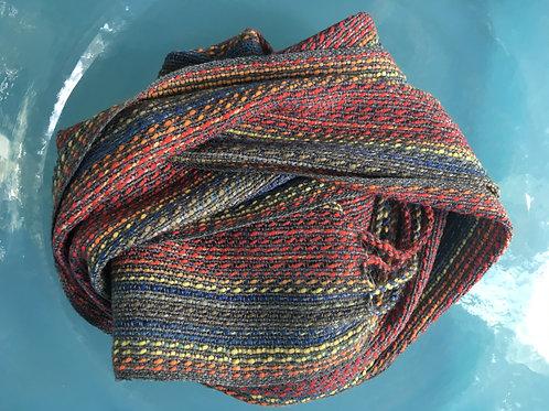 Lana merino e pura lana vergine - art. 1258.288