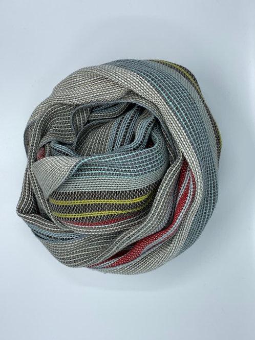Lino e cotone - art. 4123.527