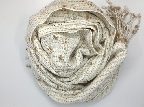 Lino e cotone - art. 2953.343