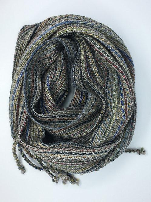 Pura lana - art. 2426.380