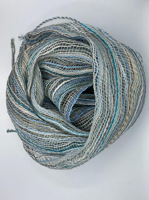 Lino e cotone - art 3653.407