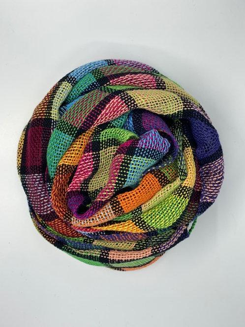Lino e cotone - art. 5093.625