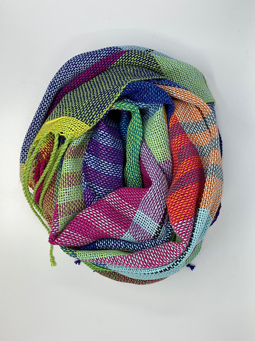 Lino e cotone - art. 3909.440