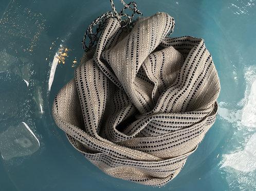 Cotone e lino- art. 0189.33