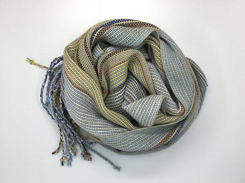 Lino e cotone - art. 2947.337