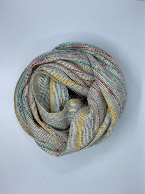 Lana merino e pura lana - art. 4473.589