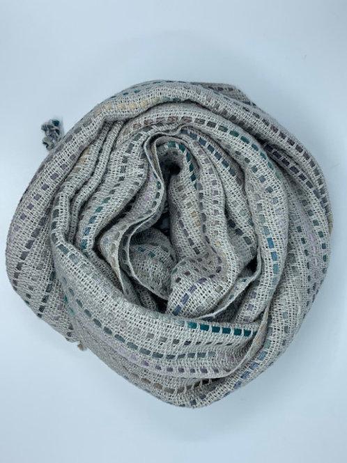 Lino e cotone - art. 4105.516
