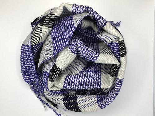 Cotone - art. 3153.363