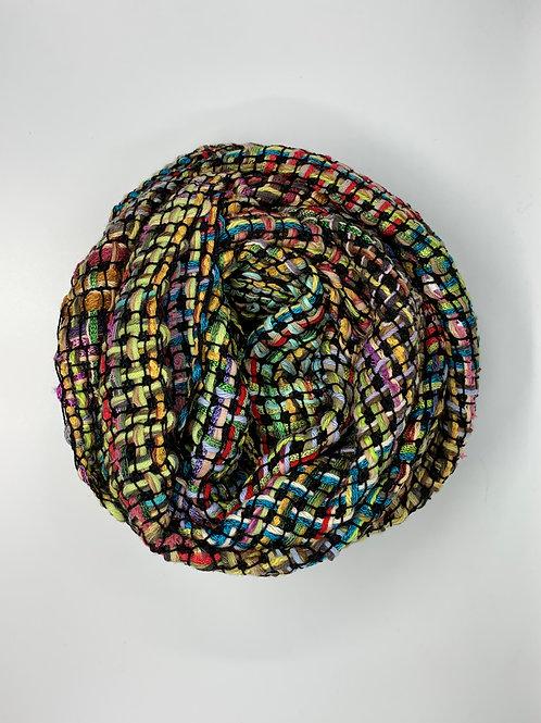 Cotone - art. 5340.656