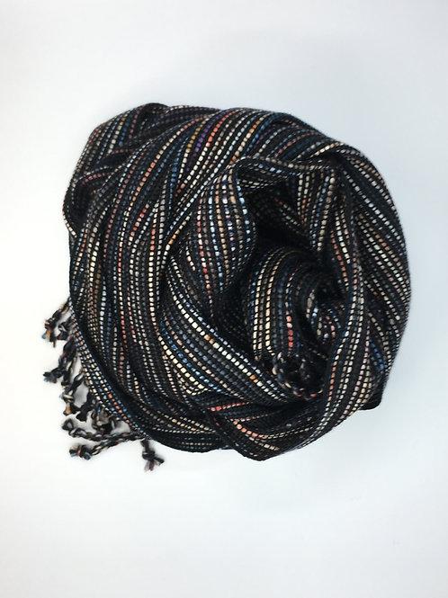 Pura lana e seta - art. 2229.328