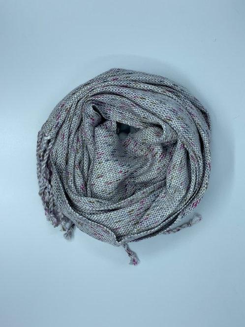 Cotone e seta - art. 4103.514